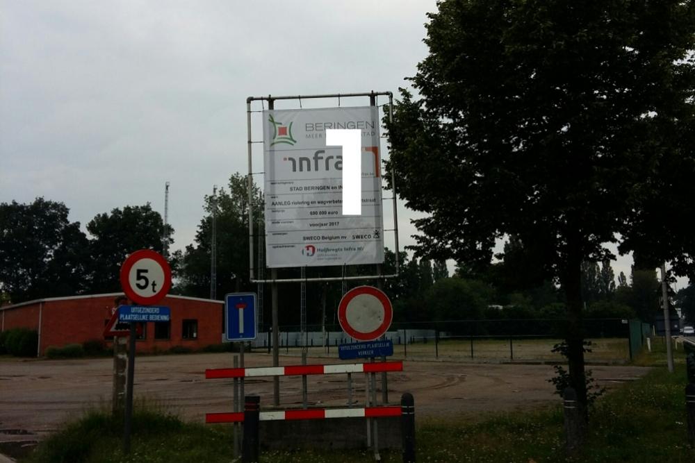 Ulfortstraat
